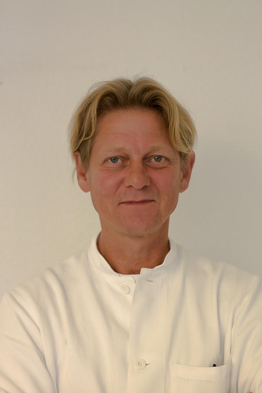 tandlæge nils skovbjerg ravnsborggade